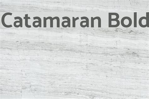 catamaran font download catamaran bold font free fonts download