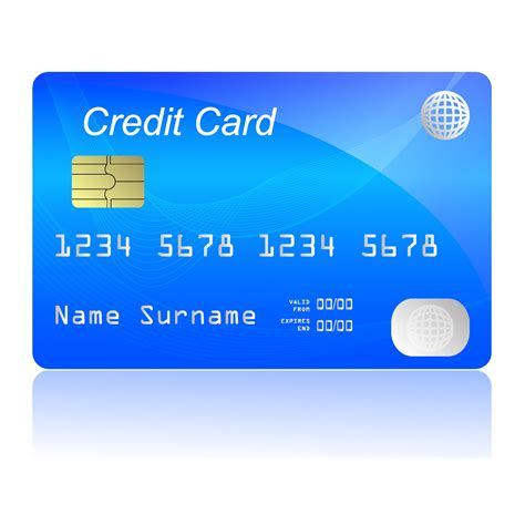 card for free credit card free vector 4vector
