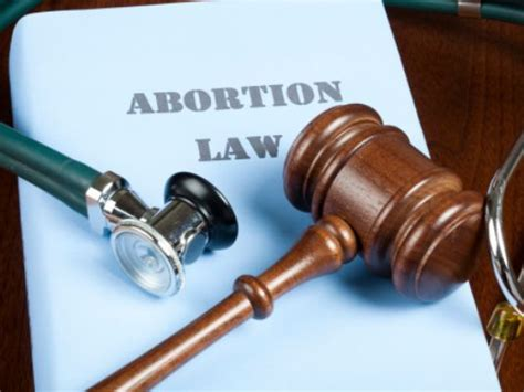 Bill to regulate Tennessee abortion clinics advances