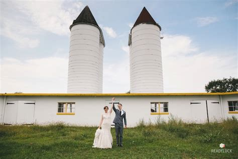 Wedding Venues In Pa by Top Barn Wedding Venues Pennsylvania Rustic Weddings