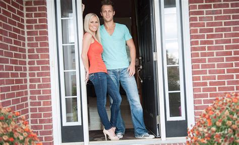 swinging saved our marriage two stars of neighbors with benefits thetvpage com