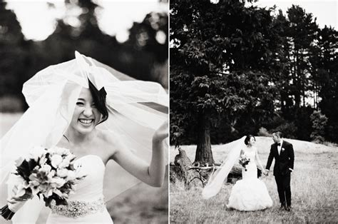 Wedding Hair And Makeup Daylesford by Wedding Hair Daylesford Wedding Hair Daylesford Sault