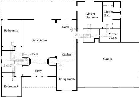 wiring diagram for kitchen exhaust fan wiring just