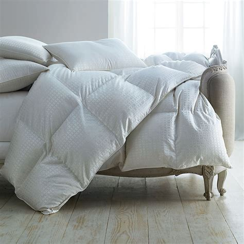 what is a down comforter home www thecompanystore com