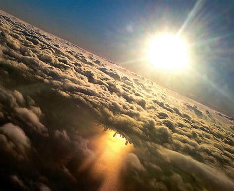 awe inspiring awe inspiring photos 25 pics izismile com