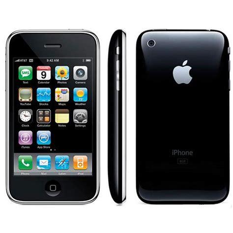 unlocked phones apple iphone 3g 8gb unlocked used phone cheap phones