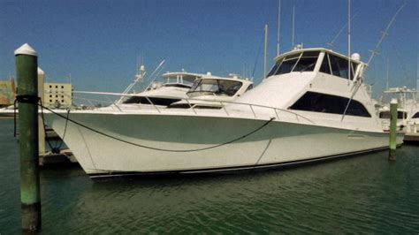 boats for sale usa repo sailboats for sale by owner repossessed boats for sale