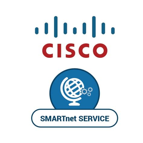 Cisco Smartnet Con Snt Ws6524ss by Cisco 7937g Smartnet Service 1 Year Con Snt Cp7937