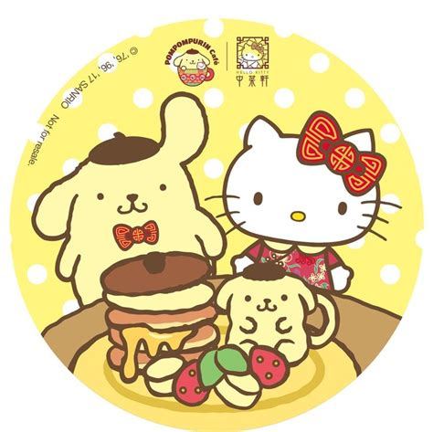 Pom Pom Purin Pancake 2784 best images about kawaii on my melody japanese and gyaru