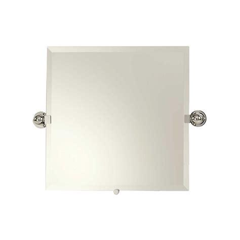 ginger bathroom mirrors ginger bathroom mirrors sps companies inc bismarck