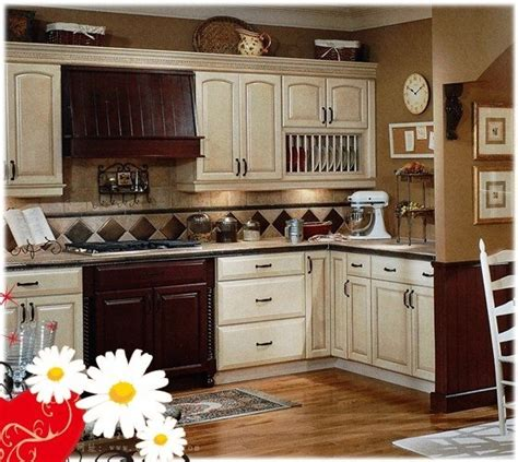 mixed kitchen cabinets mixed cabinets dream kitchens pinterest