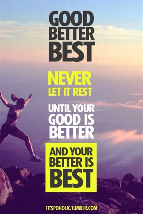 motivation be the best version of yourself books be the best version of yourself inspirational quotes