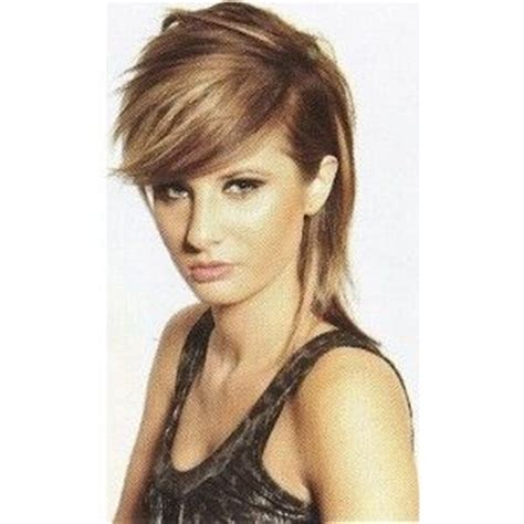 edgy hairstyles for 30 and over 441 best images about feminine beauty on pinterest head