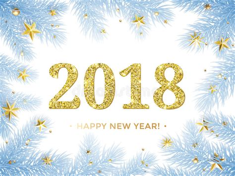 new year texture vector 2018 happy new year vector background gold glitter