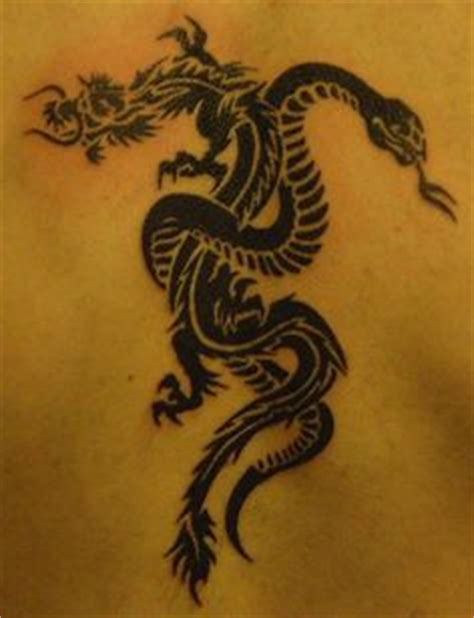 tattoo dragon with snake 1000 images about tat ideas on pinterest snakes