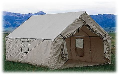 montana canvas wall tent porch 351 best images about that thing in the desert on