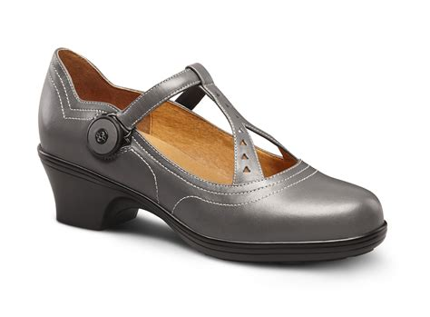 orthopedic dress shoes orthopedic shoes 28 images instride newport stretch s