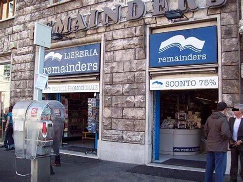 libreria americana roma kataweb it dialogocontinuo 187 archive