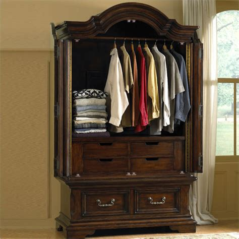 An Armoire armoires not just for tv s