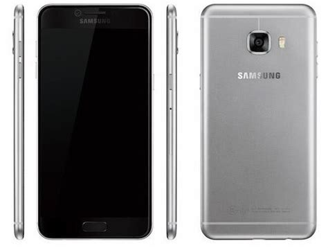 samsung mobile phones models here are the best cheap samsung phones right now