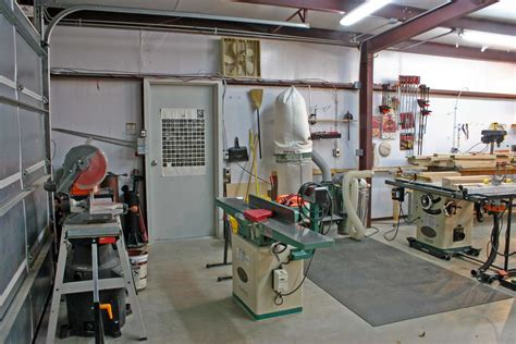 small workshop layout ideas small shop ideas woodworking shop floor plans woodworking