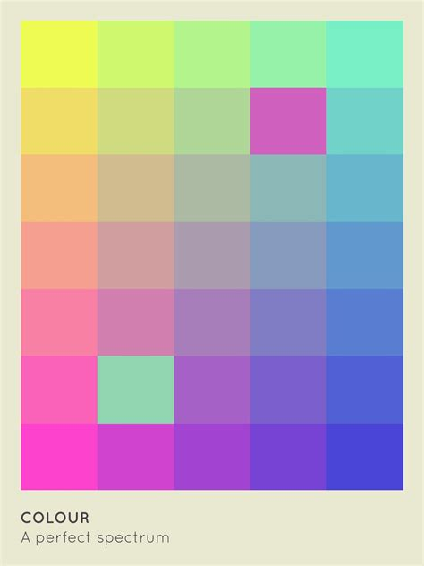 color con i i hue for android 2018 free i