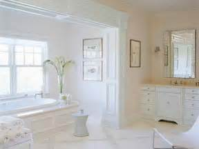 bathroom coastal chic living bathrooms coastal living