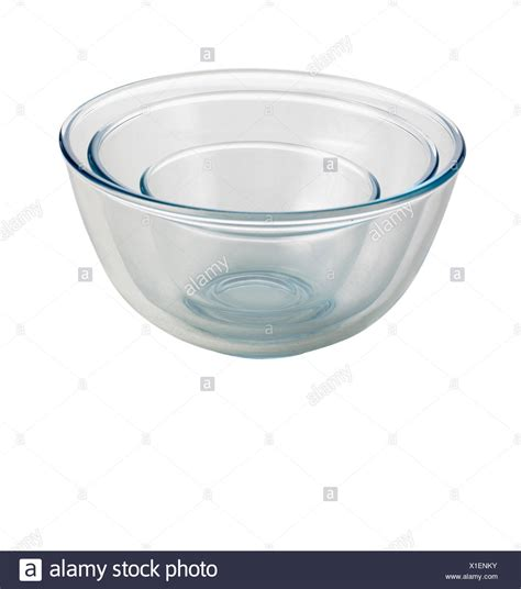 Stock Bicchieri Bicchiere Immagini Bicchiere Fotos Stock Alamy
