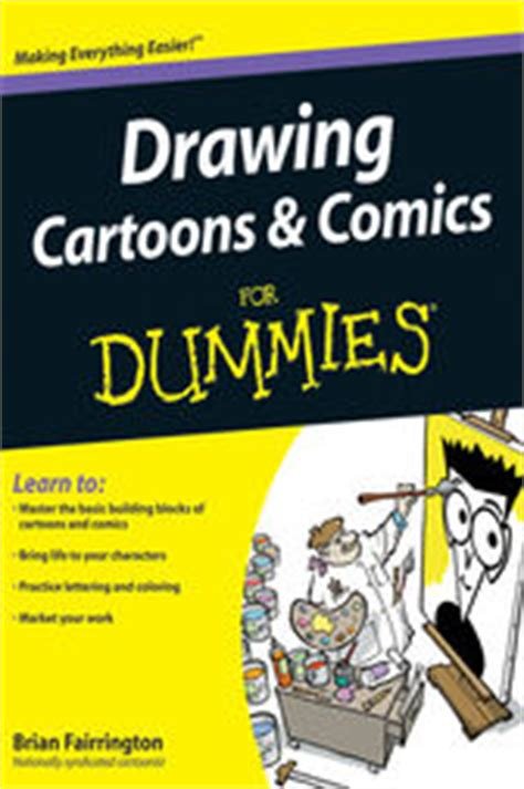house buying for dummies pdf drawing cartoons and comics for dummies ebook by brian fairrington 9780470572085