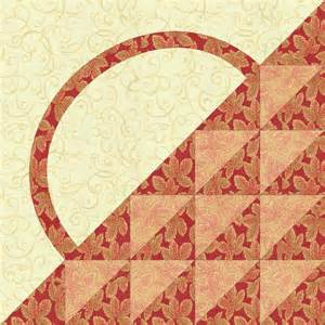basket quilt patterns for beginning and experienced quilters