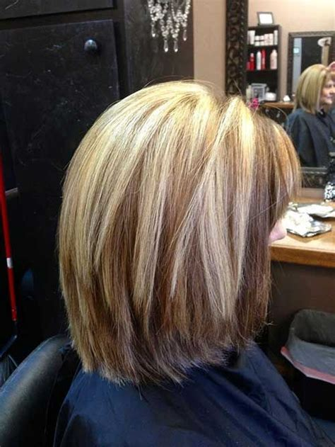 hair cutangled to face 40 stylish and natural taper haircut long bob longer