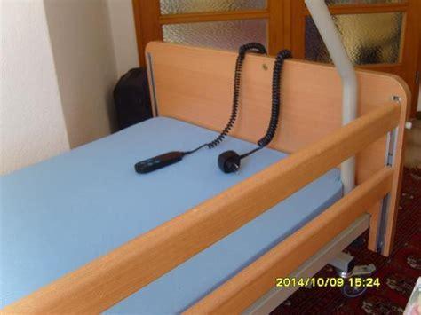 neue matratze krankenbett neu und gebraucht kaufen bei dhd24