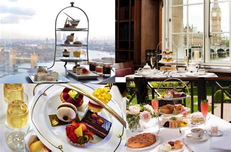 best afternoon tea in 28 best places for afternoon tea in timeout