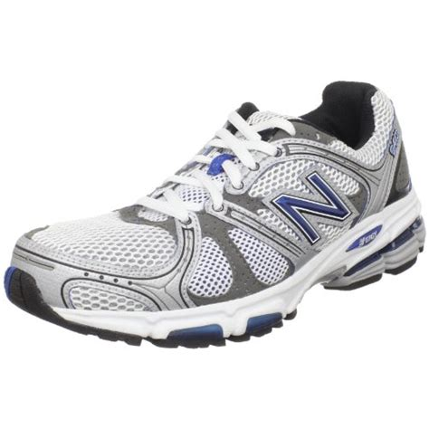 running shoes for orthotic wearers best running shoes for custom orthotics emrodshoes