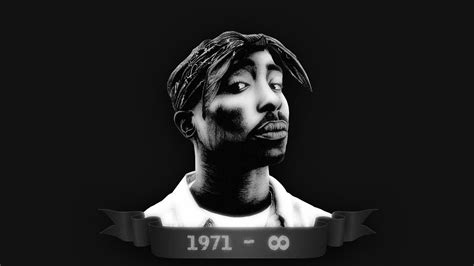 tupac background 2pac hd wallpaper and background image 1920x1080