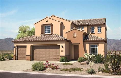 pulte homes design center westfield pulte homes design center westfield 28 images news
