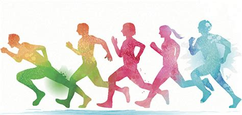 When Can I Start Running After Section by Running Tips For Beginners Live Well Nhs Choices