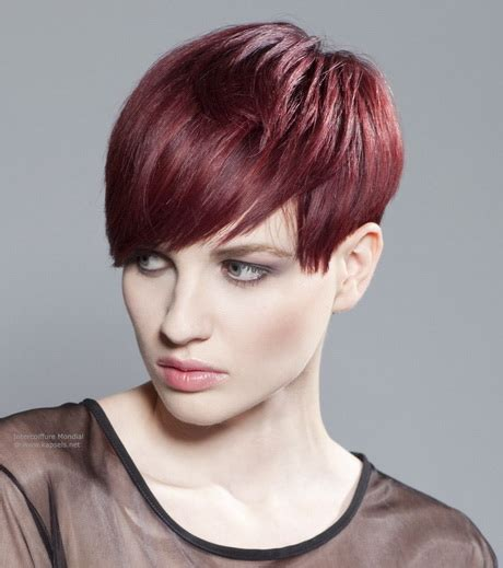 history on asymmetrical haircut history on asymmetrical short haircut 1000 images about
