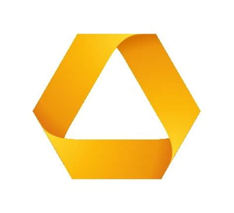 commerzbank bank commerzbank selects axiomsl for regulatory reporting