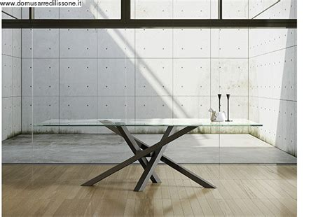 riflessi tavoli prezzi consolle tavoli riflessi consolle allungabili tavoli