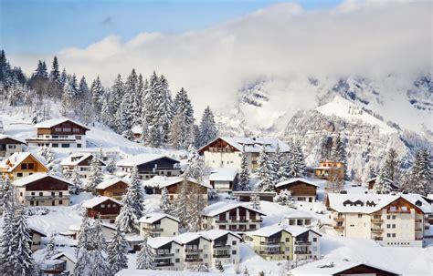 Serbia Sveits Stor Sveits Quiz