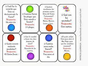 juego preguntas cultura juego de preguntas para ni 241 os con respuestas
