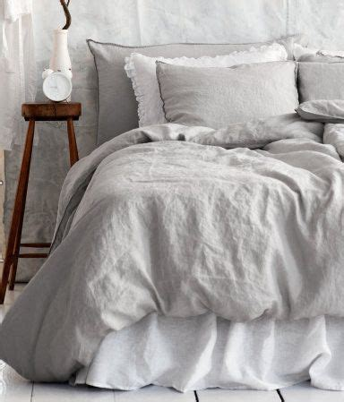 meaning of bed linen 25 best ideas about gray bedding on classic