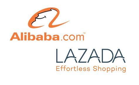 Alibaba Lazada | alibaba ท ม 1 000 ล านเหร ยญสหร ฐซ อก จการ lazada