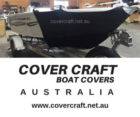 quintrex wake boat boat covers melbourne fishing boat covers ski and