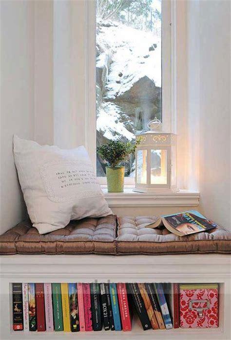 window bench seat ideas 25 diy window seat design ideas bringing coziness into