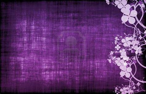 background design lavender purple wallpaper backgrounds wallpaper cave