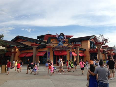 Disney Store Gift Card At Disney World - frolicking in orlando 171 little fat notebook