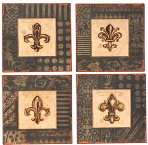 fleur de lis wall decor wholesale wholesale fleur de lis home decor home decorating