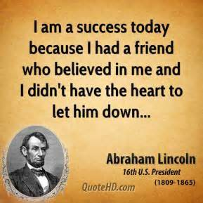 lincoln on leadership for today abraham lincoln s approach to twenty century issues books abraham lincoln quotes quotehd